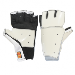 Kurt Thune Solid Glove Short