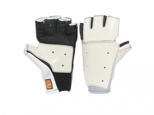 Kurt Thune Solid Glove Short