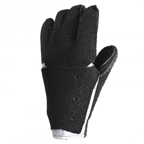 Kurt Thune Top Grip Glove Long Back