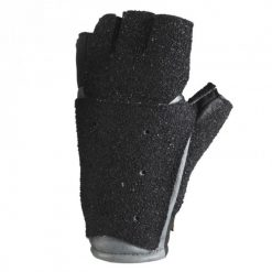 Kurt Thune Top Grip Glove Short Back