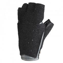 Kurt Thune Top Grip Glove Short Back