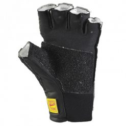 Shooting Gloves