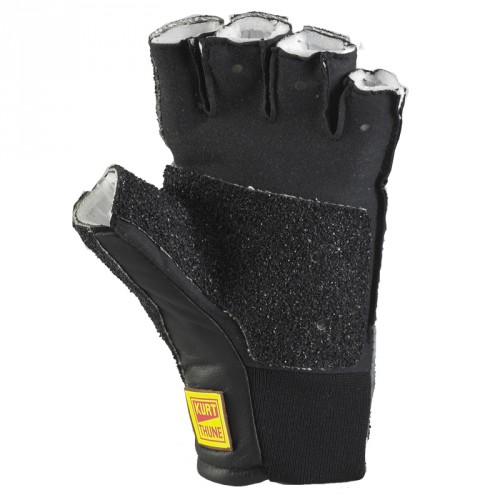 Kurt Thune Top Grip Glove Short Palm