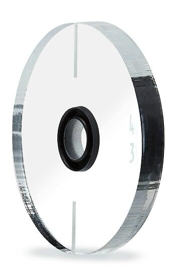 TEC-HRO Clear Sight Insert