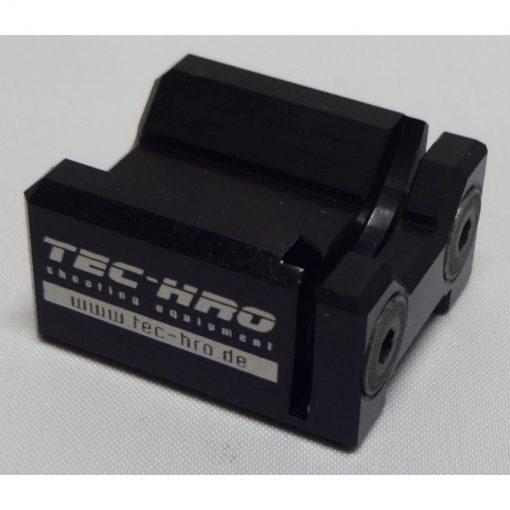 TEC-HRO clear sight base