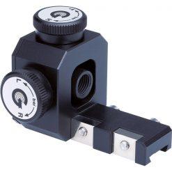 Gehmann 590 Compact Rearsight